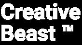 Creative Beast ™