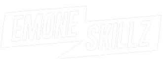 Emone Skillz | Creative Beast ™